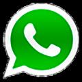 Logo para atendimento por WhatsApp